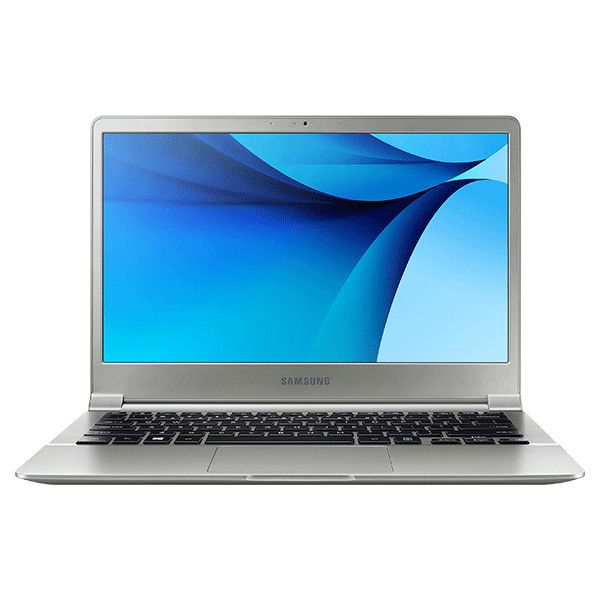 "Samsung ATIV Book 9 NP900X3L 13.3"" Ultrabook - Intel Core i5 (6th Gen) i5-6200U Dual-core (2 Core) 2.30 GHz - Iron Silver"