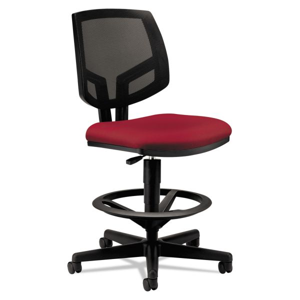 HON Volt 5715 Series Mesh Back Task Stool