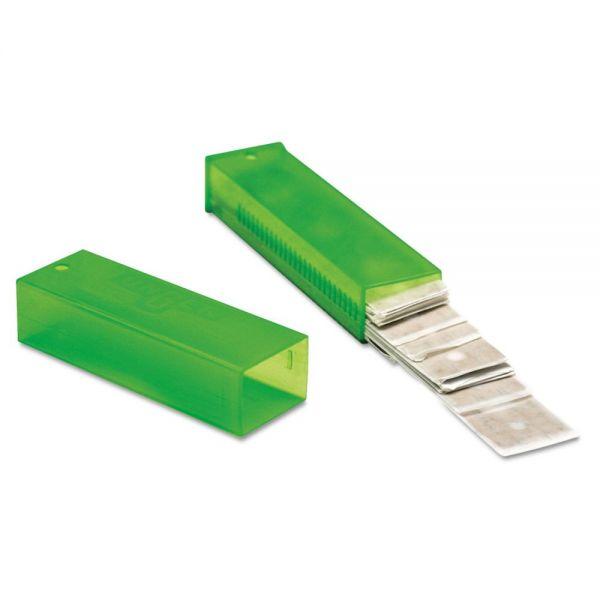 Unger ErgoTec Glass Scraper Replacement Blades