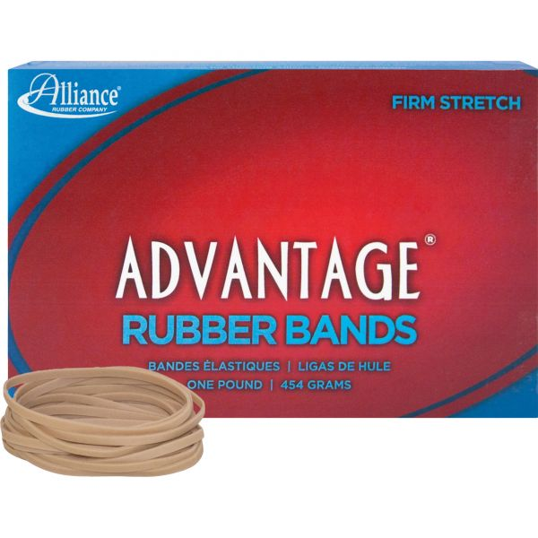Advantage #33 Rubber Bands