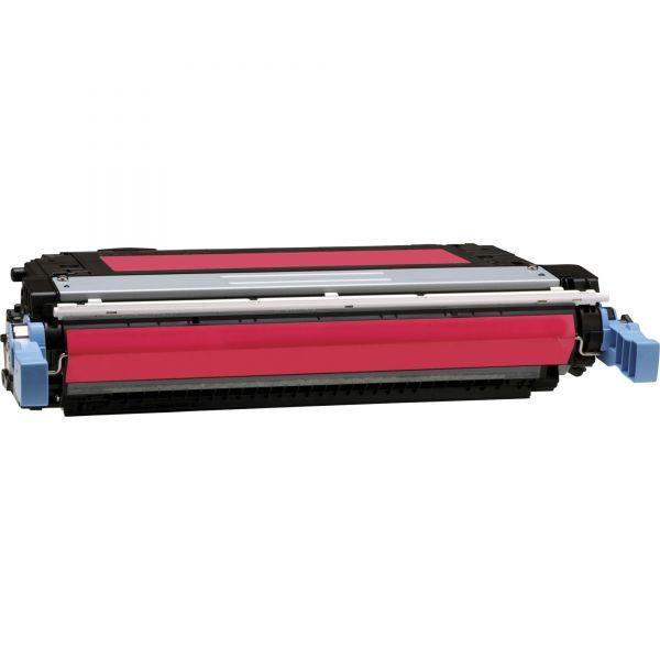 IBM Remanufactured HP Q5953A Magenta Toner Cartridge