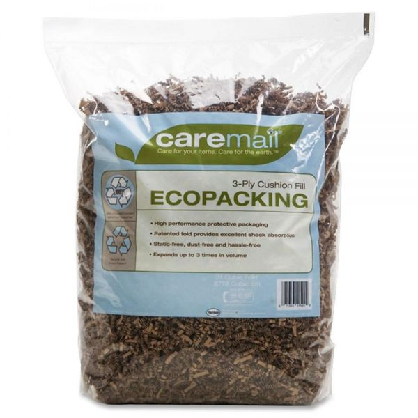 Henkel CareMail EcoPacking Packing Paper