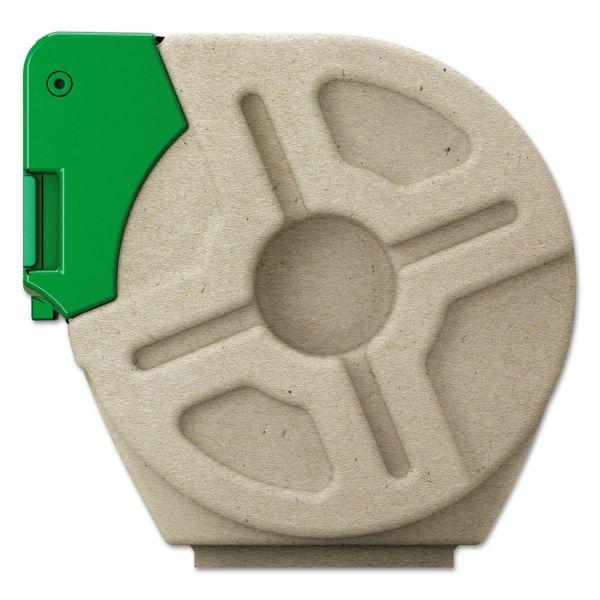 Leitz Icon Self-Adhesive Paper Continuous Label Cartridge