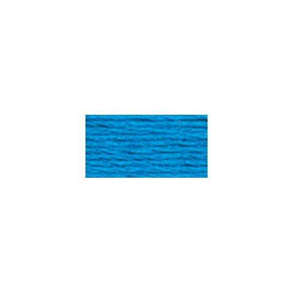 DMC Six Strand Embroidery Floss (995)