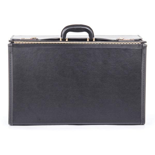 Bugatti Deluxe Catalog Carrying Case