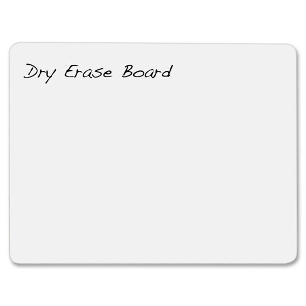 Chenille Kraft Dry-Erase Board