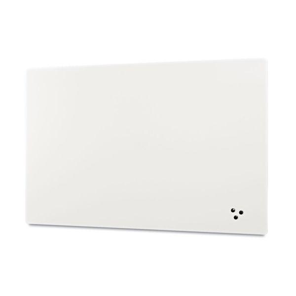 Best-Rite Elemental 4' x 4' Magnetic Dry Erase Board