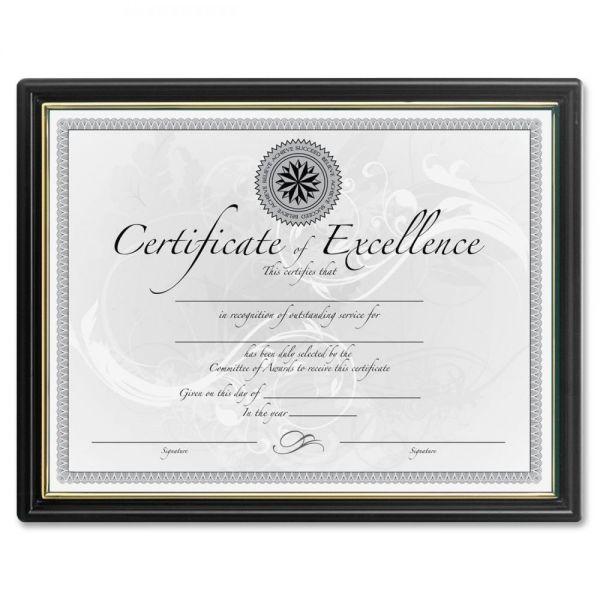 DAX Picture/Certificate Frames