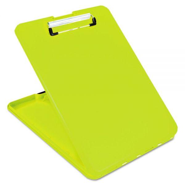 Saunders SlimMate Storage Clipboard