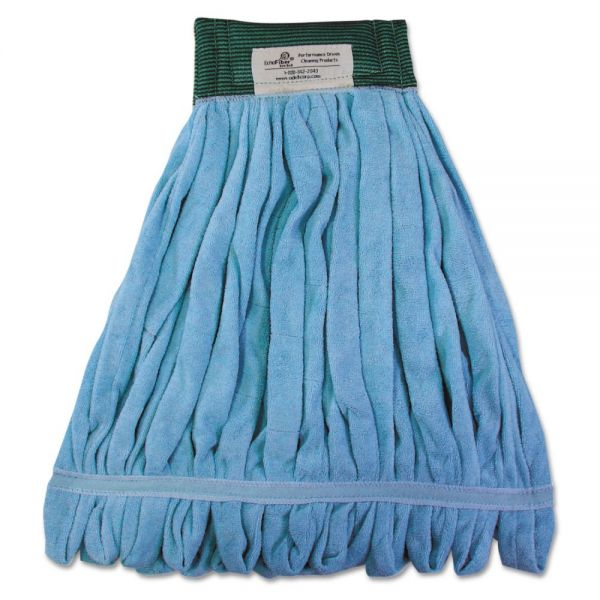 Boardwalk Microfiber Wet Mop Heads