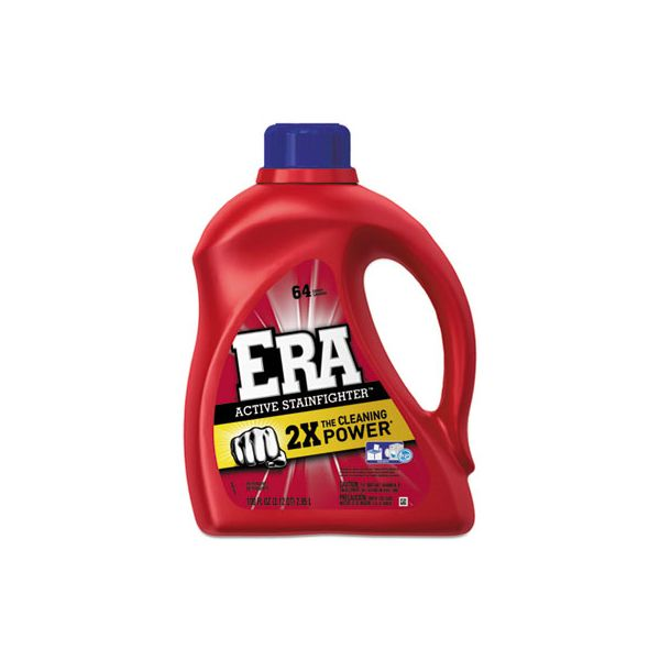 Era Active Stainfighter Liquid Laundry Detergent