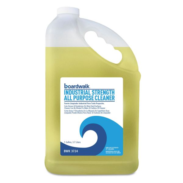 Boardwalk Industrial Strength All-Purpose Cleaner