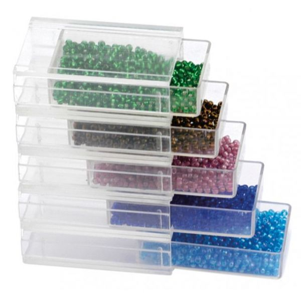 Beadalon Stack Drawers