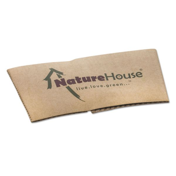 NatureHouse Hot Cup Sleeves