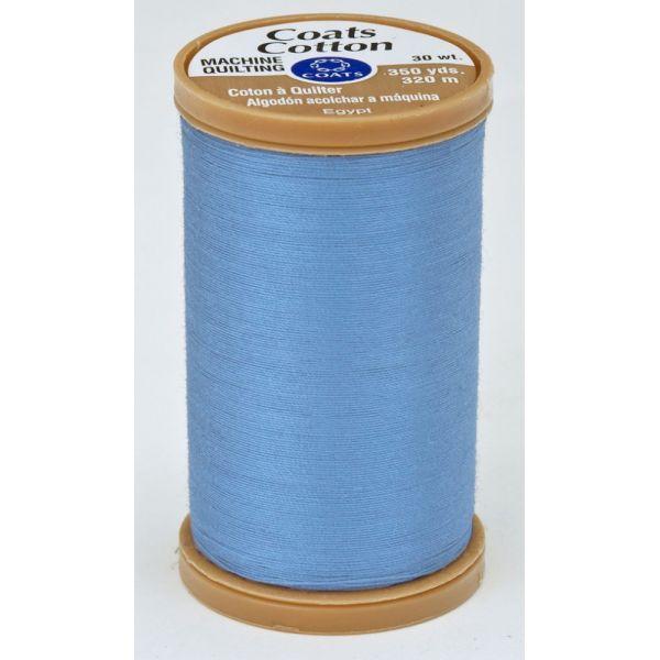 Coats Machine Quilting Cotton Thread (S975_4320)