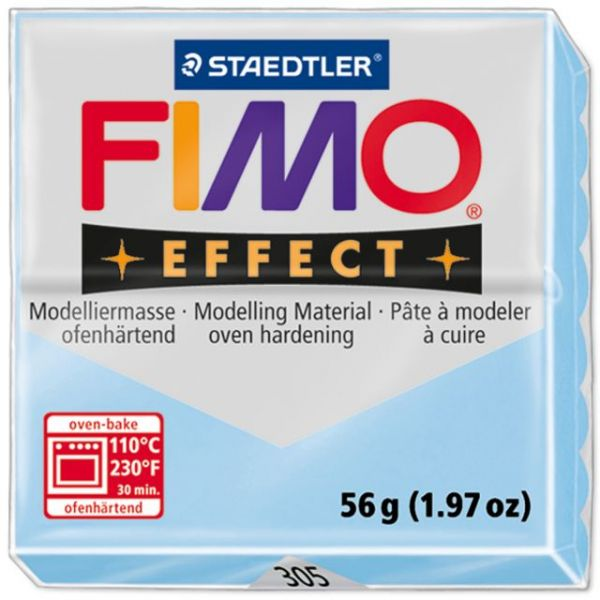 Fimo Effect Polymer Clay