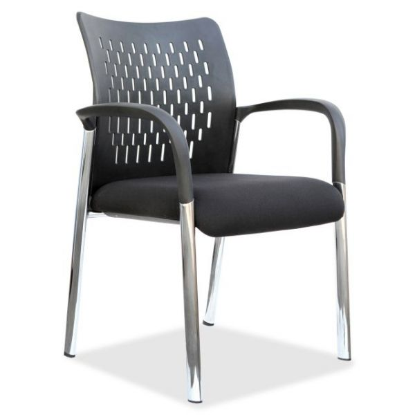 Lorell Proline Guest Chairs