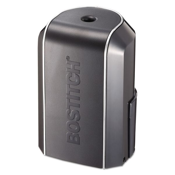 Bostitch Vertical Electric Pencil Sharpener