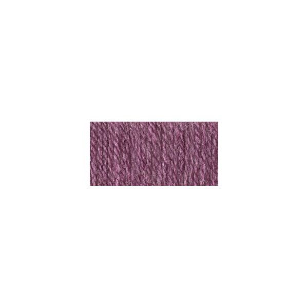 Patons Decor Yarn - New Lilac