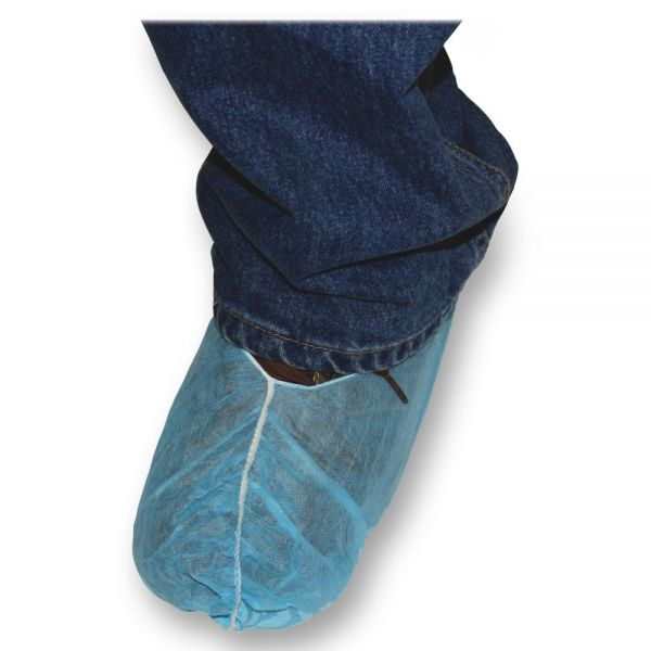 Impact Products Disposable Shoe Protectors