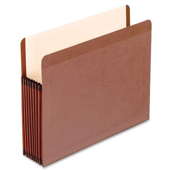 Pendaflex Reinforced Expanding File Pockets