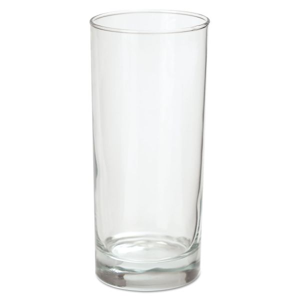 Riviera 16 oz Beverage Glasses
