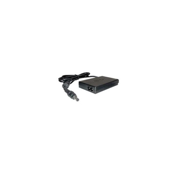 Drobo AC Adapter