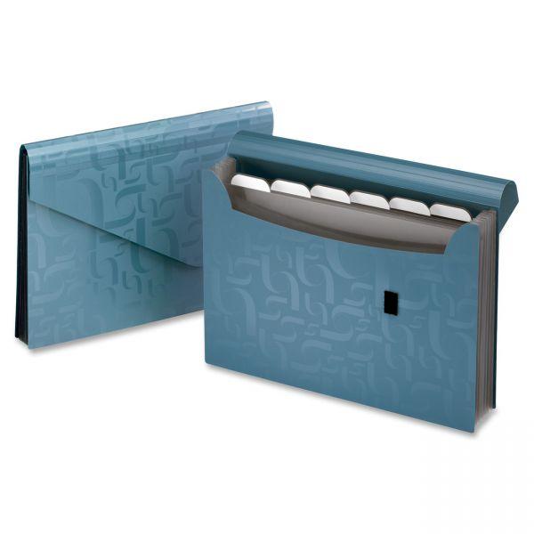 Pendaflex 7-Pocket Expanding File