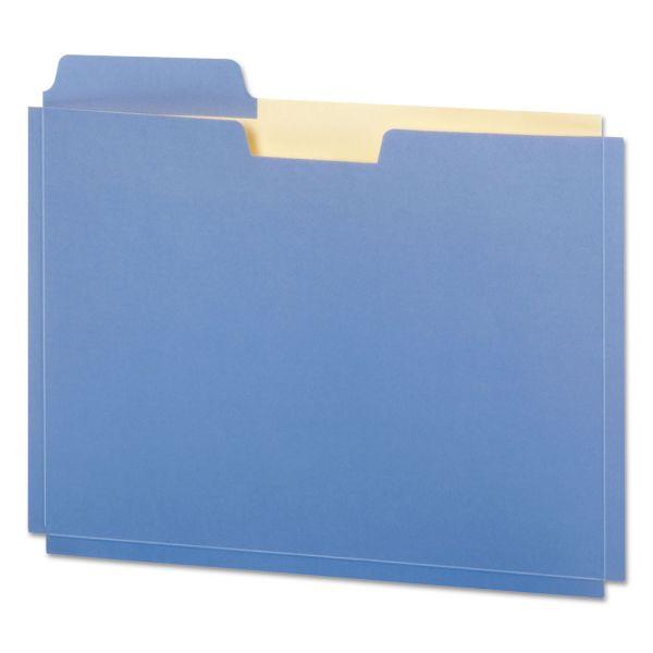 Globe-Weis File Folder Jackets