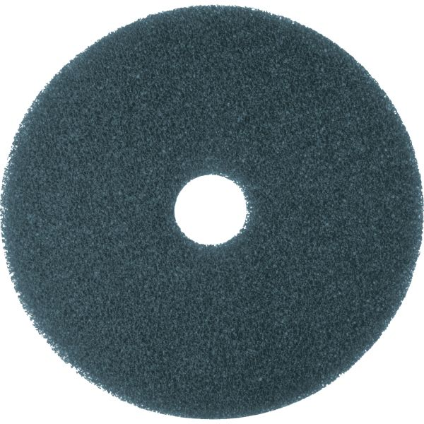 Niagara 5300N Floor Cleaning Pads