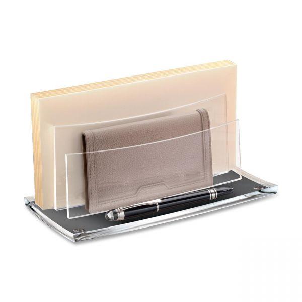 CEP Acrylight Refined Envelope Sorter