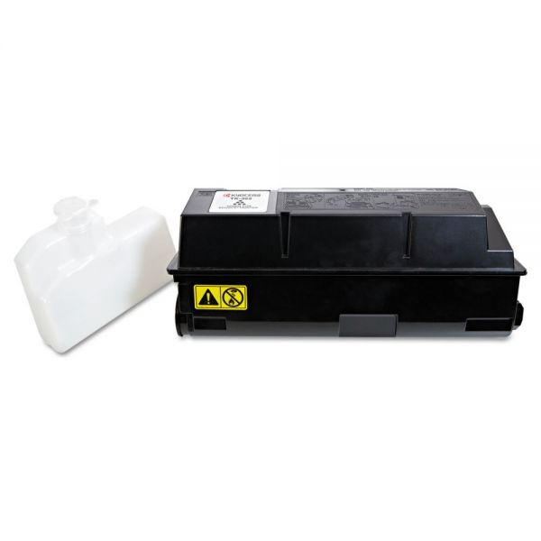 Kyocera Toner/Drum Cartridge
