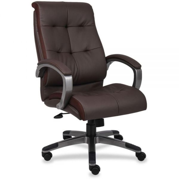 Lorell Executive Office Chair