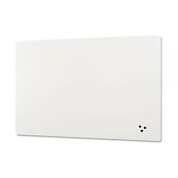 Best-Rite Elemental 8' x 4' Magnetic Dry Erase Board