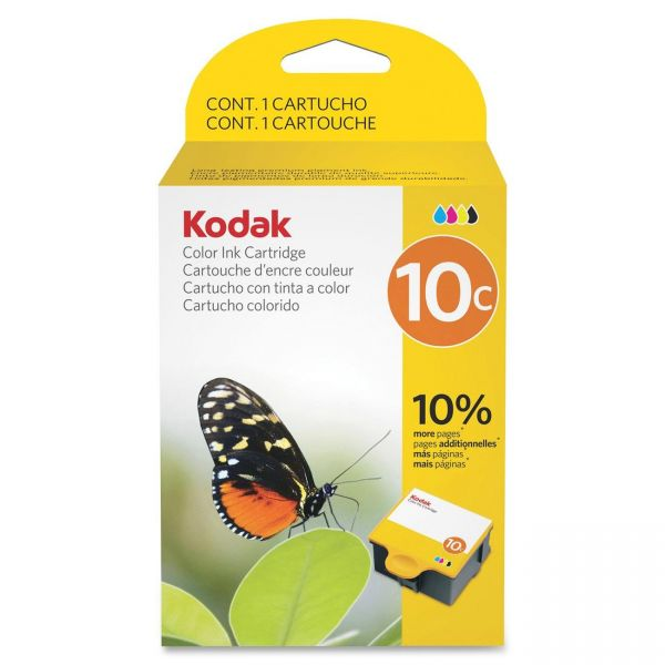 Kodak 10C Ink Cartridge (8946501)