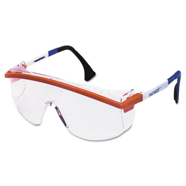 Uvex by Honeywell Astrospec 3000 Safety Eyewear