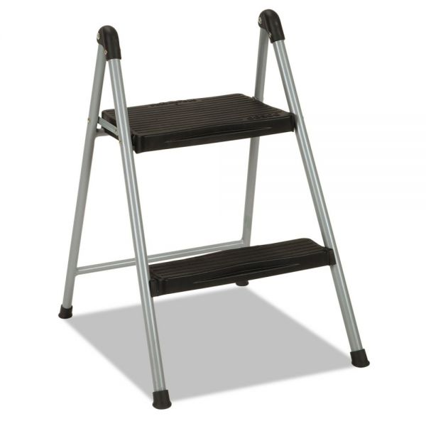 Cosco 2-Step Folding Step Stool