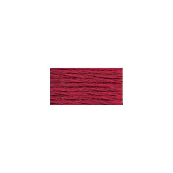 DMC Six Strand Embroidery Floss (816)