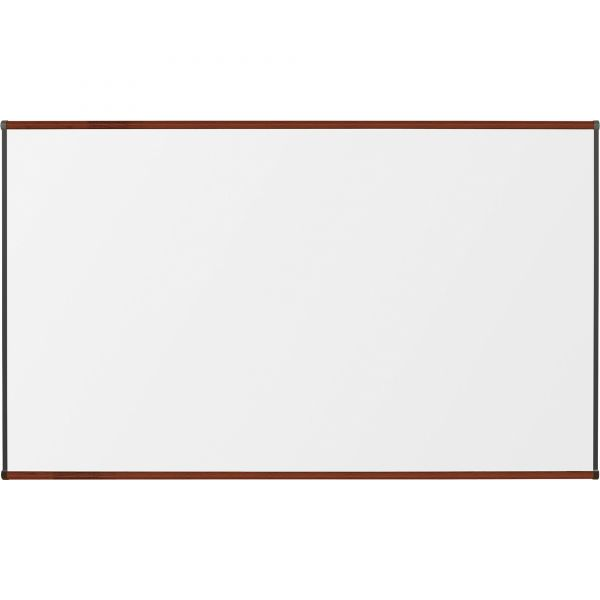 Lorell Superior Surface Dry Erase Board
