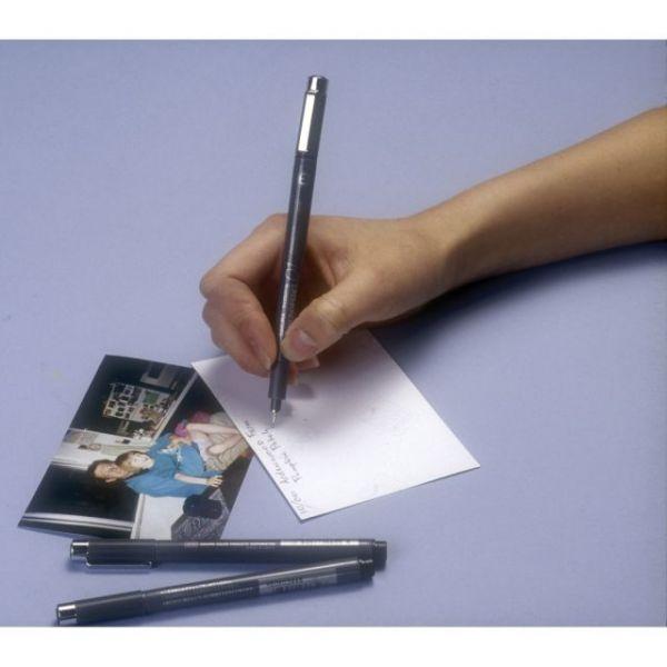 Microperm Pen 01 .25mm