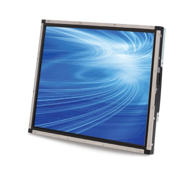 """Elo 1939L 19"""" Open-frame LCD Touchscreen Monitor - 5:4 - 25 ms"""