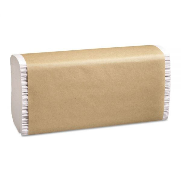 Soundview Paper Company Multifold Paper Towels