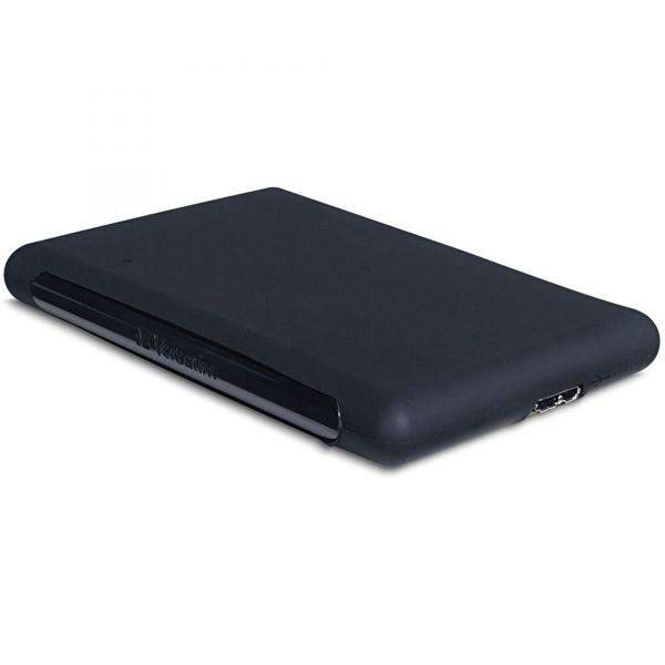 Verbatim Titan XS 1 TB Portable Hard Drive