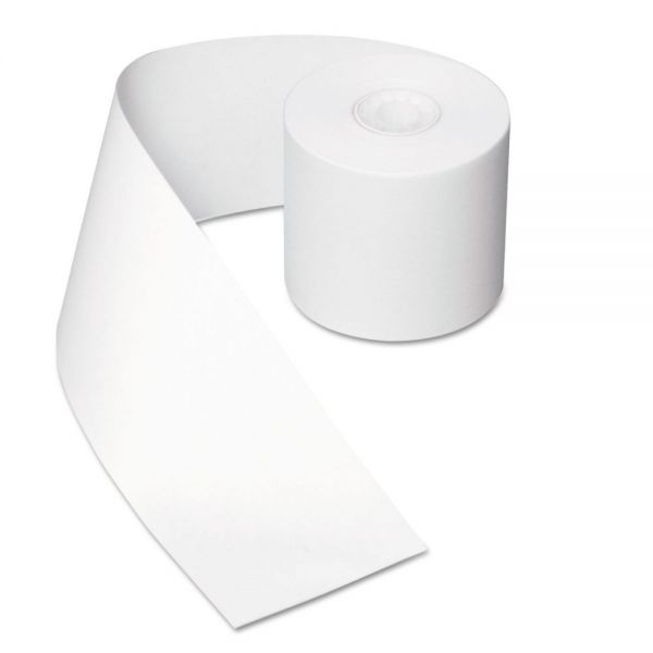 Royal Paper Rolls