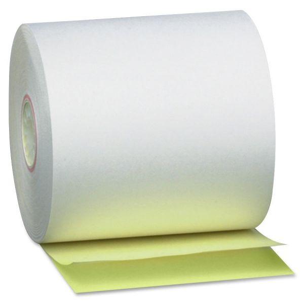 PM Perfection 2-Part Paper Rolls