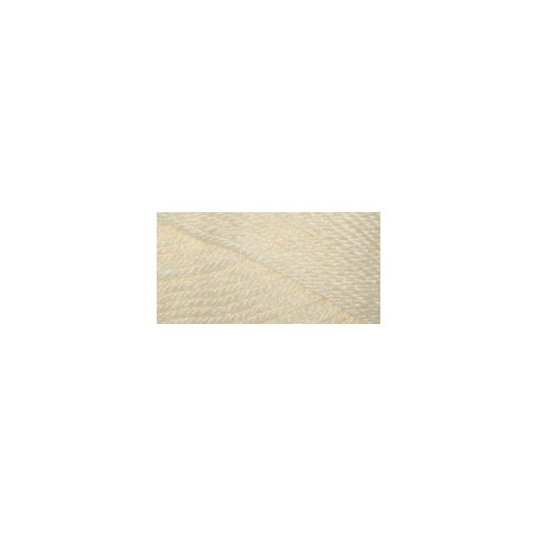 Deborah Norville Collection Serenity Sock Yarn - Soft White