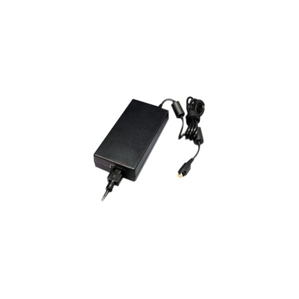 Toshiba 180-Watt Global AC Adapter