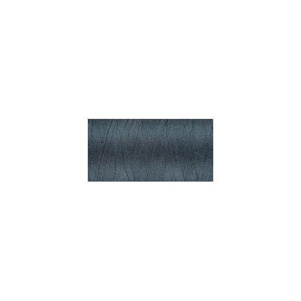 Sew-All Thread 110yd