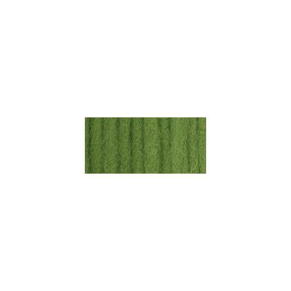 Patons Classic Wool Roving Yarn - Cloverleaf