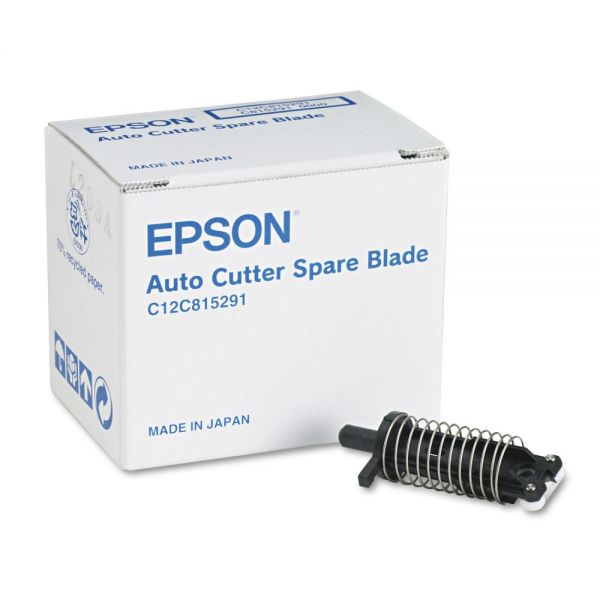 Epson Replacement Cutter Blade for Epson Stylus Pro 4000 Printer